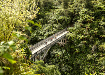 © New Zealand Toursim 1780-Visit-Ruapehu-Bridge-to-Nowhere-Whanganui-National-Park2