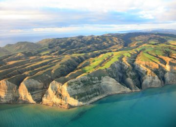 0129-Cape-Kidnappers-Hawkes-Bay-Gary-Lisbon