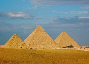 1-Ägypten_Nilkreuzfahrt_Sanctuary-Sun-Boat_Luxus_Pyramiden_Gizeh©Abercrombie_Kent