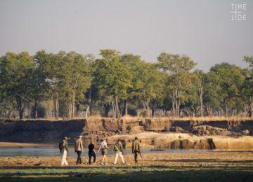 2©Time-Tide-South-Luangwa-Walking-Safari-6-Andrew-Macdonald-1024×768