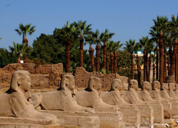4-Ägypten_Nilkreuzfahrt_Luxus_Sanctuary-Sun-Boat©Abercrombie_Kent