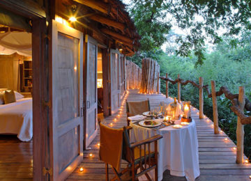 5-Manyara-Tree-Lodge_LakeManyara_Luxuslodge_Baumhaus-Suite©andBeyond