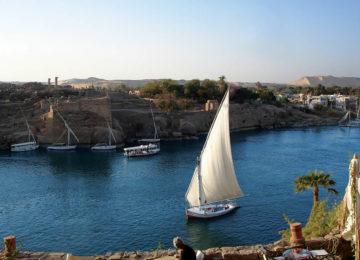 7-Ägypten_Nil_Luxus_Nilkreuzfahrt_Sanctuary-Sun-Boat©Abercrombie_Kent