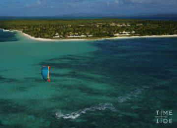 9©Time-Tide-Miavana-Kite-Surfing-4-1024×749