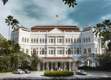 @Accor_Raffles_Singapur_Raffles_Hotel-1