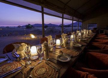 @Wilderness_Safaris_Namibia_Desert_Rhino_Camp_Dana_Allen_Tisch