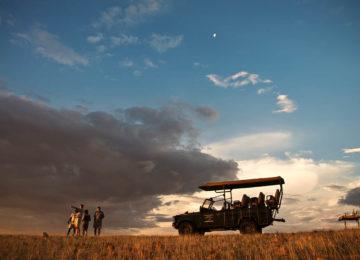 @Wilderness_Safaris_Namibia_Desert_Rhino_Camp_Olwen_Evans_Auto