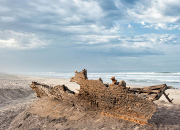 @Wilderness_Safaris_Namibia_Hoanib_Skeleton_Coast_Olwen_Evans_Felsen (2)
