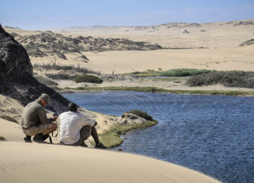 @Wilderness_Safaris_Namibia_Hoanib_Skeleton_Coast_Olwen_Evans_Fotograf