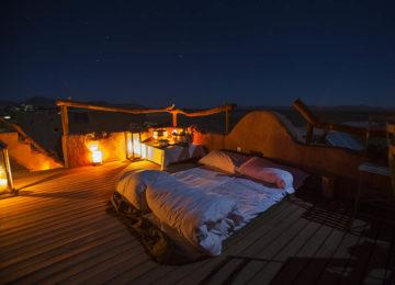 @Wilderness_Safaris_Namibia_Little_Kuala_Dana_Allen_Bett