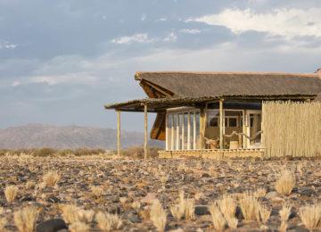 @Wilderness_Safaris_Namibia_Little_Kuala_Dana_Allen_Haus