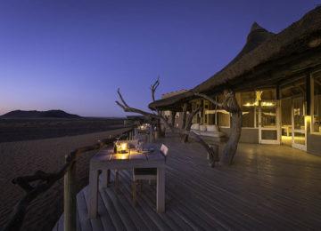 @Wilderness_Safaris_Namibia_Little_Kuala_Dana_Allen_Terasse
