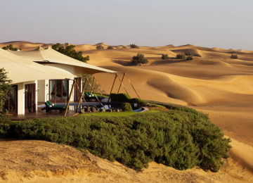 Al-Maha-a-Luxury-Collection-Desert-Resort-_-Spa-Dubai-Beduinenzelt-Villa