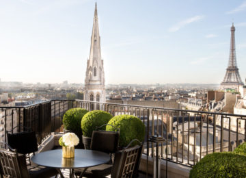 Blick-auf-Paris-Rooftop-©-Four-Seasons-1-1024×683