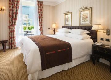 DELUXE-KING-TERRACE©Le-Reve-Hotel-1024×683
