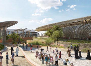 Expo-2020-Sustainability-Pavilion-©Expo-1024×576