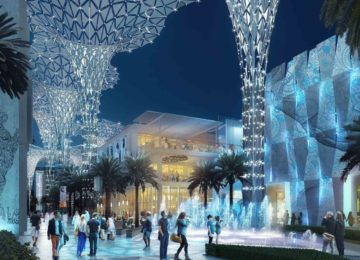 Expo-2020-Water-Feature-©-Expo-1-1024×576