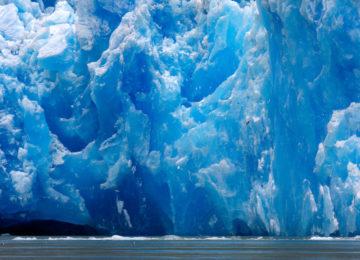 Gletscher-Patagonien-1
