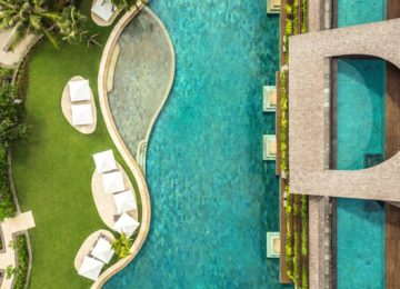 Hi_79055_96649744_Lagoon_Pool_from_above-1024×635