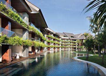 Hotel-Exterior-1-1024×710
