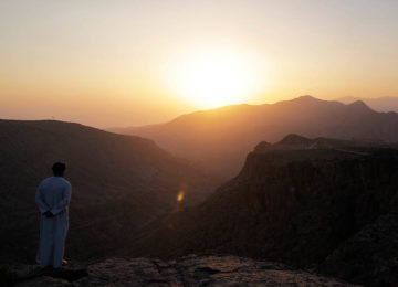 Jabal-Akhdar-©-Alila-Jabal-Akhdar