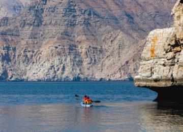 Kayaking5_[6809-ORIGINAL]