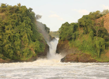 Murchison Falls (12)