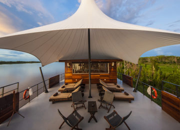New 8-2015 Aria Amazon Outdoor Lounge – Low Resolution
