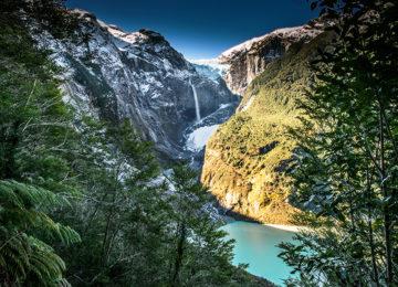 Patagonien-Quelat-Chile-2