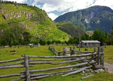 Patagonien-offroad-1