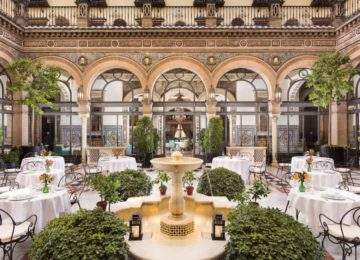 Restaurant-Patio-Alfonso-XIII-©-Marriott-1024×576