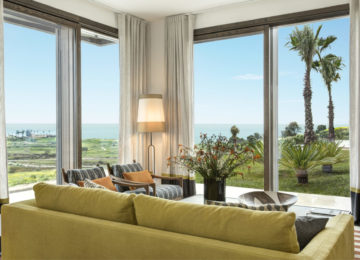Rocco-Forte-Private-Villas-Verdura-Resort-Villa-Corallo-4-B3-2169-JG-Mar-21-scaled-e1620292624370
