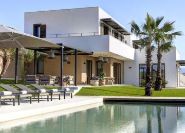Rocco-Forte-Private-Villas-Verdura-Resort-Villa-Corallo-4-B3-2500_B-JG-Mar-21-scaled-e1620292683885