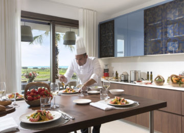 Rocco-Forte-Private-Villas-Verdura-Resort-Villa-Corallo-4-B3-2591-JG-Mar-21-scaled-e1620293588268