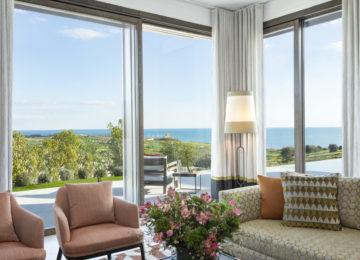 Rocco-Forte-Private-Villas-Verdura-Resort-Villa-Corallo-8-B1-2611_B-JG-Mar-21-1-scaled-e1620289834687