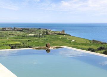 Rocco-Forte-Private-Villas-Verdura-Resort-Villa-Smeraldo-21-A2-2716-JG-Mar-21-scaled-e1620293722468