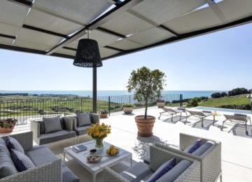 Rocco-Forte-Private-Villas-Verdura-Resort-Villa-Smeraldo-21-A2-2849-JG-Mar-21-scaled-e1620292868487