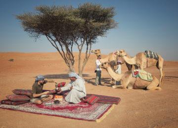 Sharqiyah Sand_52562