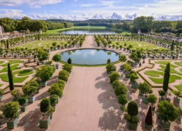 The-gardens-Palace-of-Versailles-©-Chateauversailles-1024×574