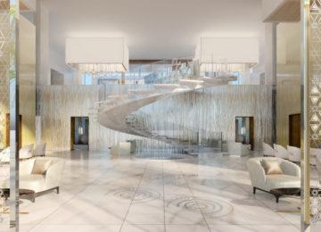 atlantistheroyalresidences-lobby-residentlobby-1024×576