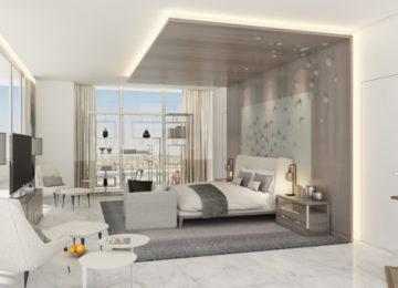 atlantistheroyalresidences-penthouse-master-1024×576