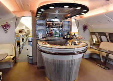 emirates_luxury_airbus