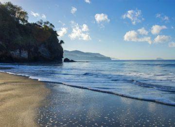 private-sand-beach–1024×683